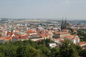 Brno_View_from_Spilberk_128