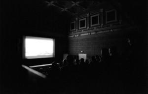 Diváci mohli vůbec poprvé na festivalu Jeden Svět vidět film s tématikou e-sportu.