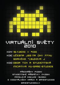 virtualworlds3